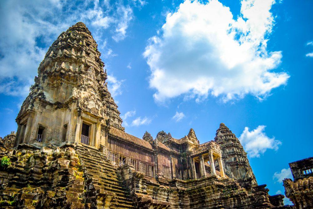 temple-cambodia