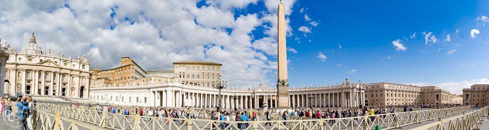 vatican-italy