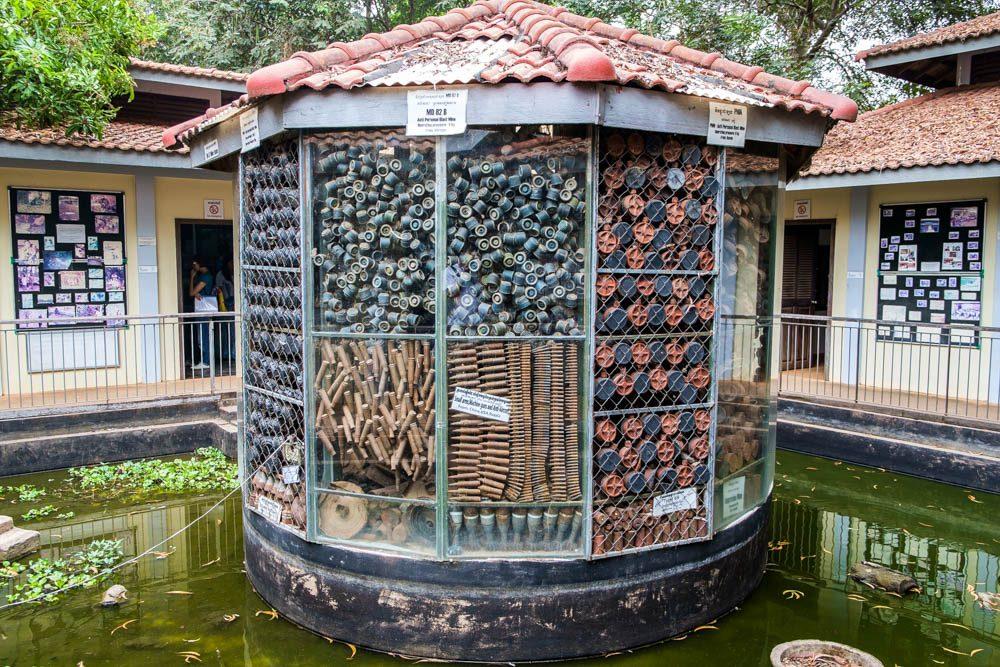 cambodia-landmine-museum