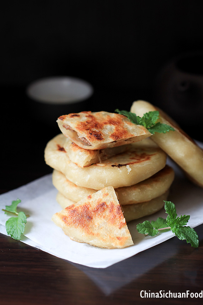 chinese-meat-pie