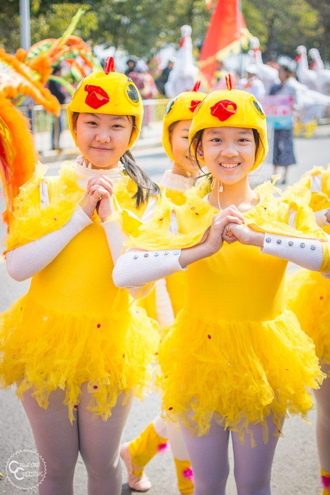 lantern-festival-parade