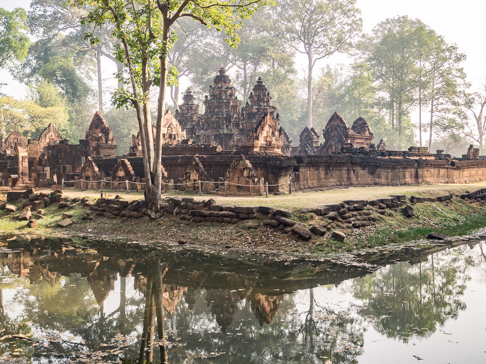 15 Best Things To Do In Siem Reap, Cambodia