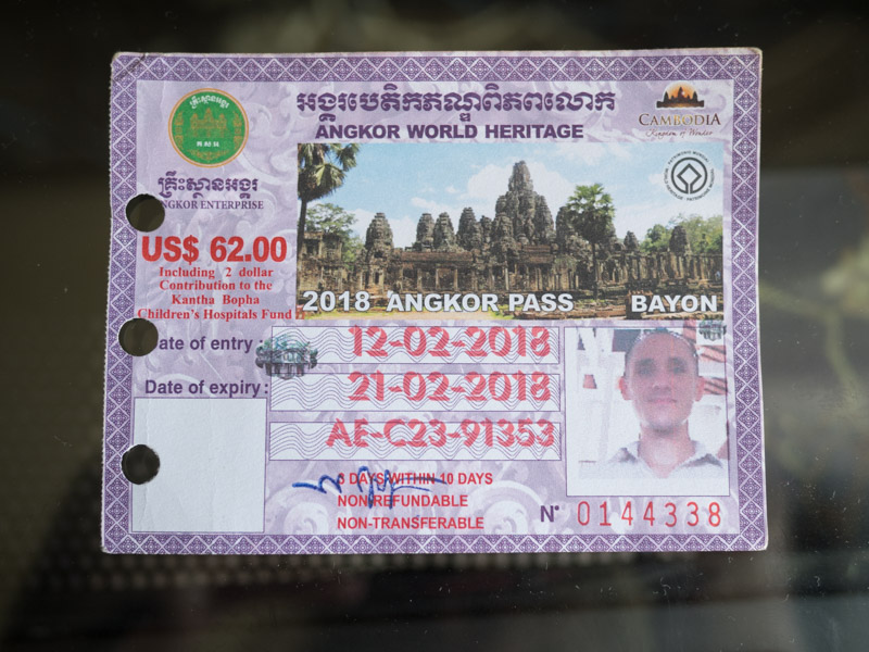 angkor-wat-ticket