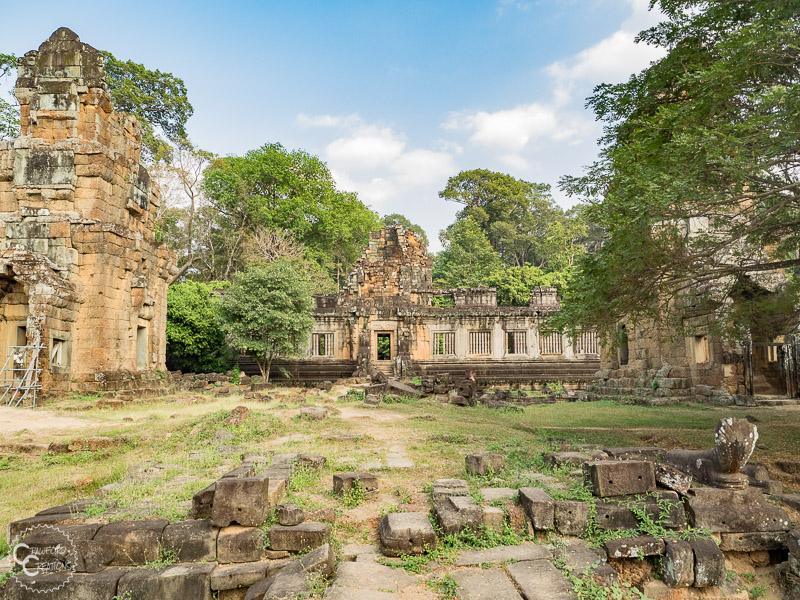 preah-pithu-temples