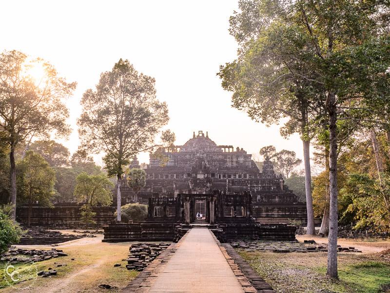 phimeanakas-temple