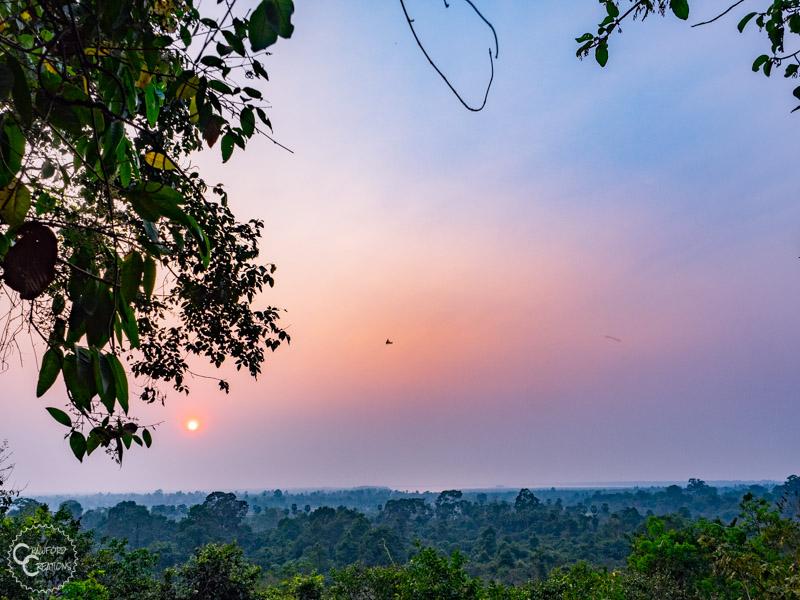 phnom-bakheng-sunset