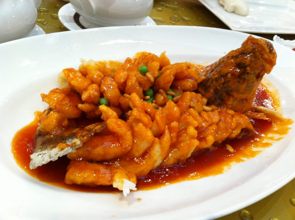 chinese-sweet-sour-fish