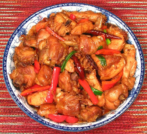 changde-clay-bowl-chicken