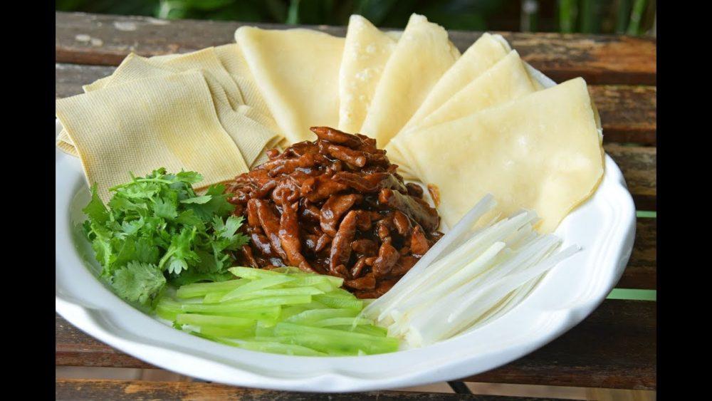 beijing-food-tour-jing-jiang-rou-si