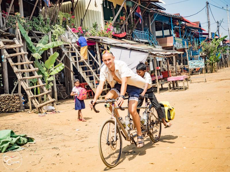 cambodia-bike-tour