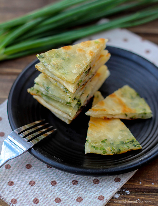 green-onion-pancake
