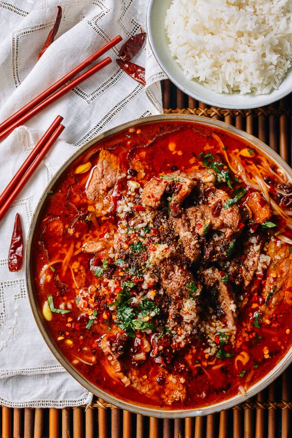 sichuan-boiled-beef