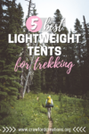Best Lightweight Tents | Travel Tents | Trekking Tents | Hiking Tents | Lightweight Tents | Lightweight Trekking Tents | Lightweight Hiking Tents | Lightweight Backpacking Tents | Lightweight Camping | Lightweight Camping Tents | Lightweight Travel Tents | Outdoor Travel | Hiking | Camping | Trekking