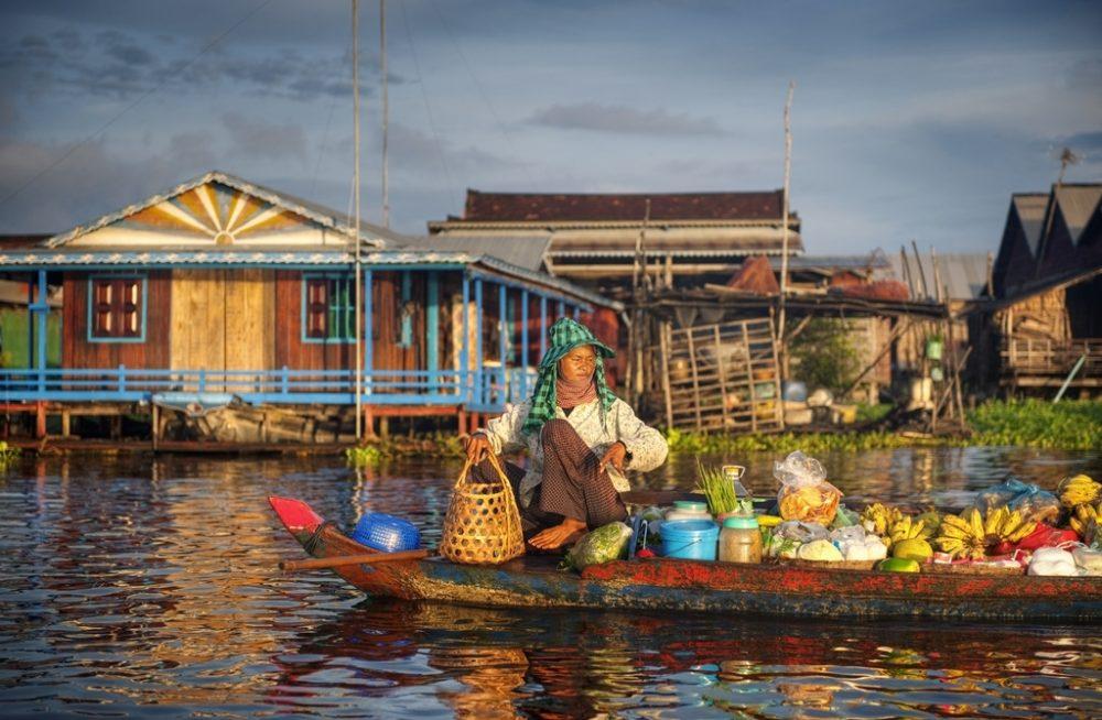 mechrey-floating-village