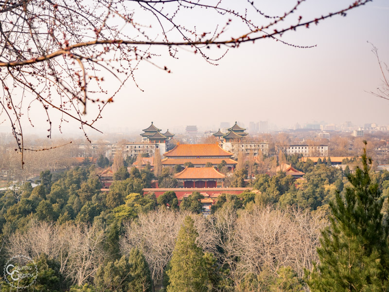 budget-travel-beijing