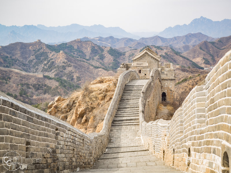 jinshanling-great-wall