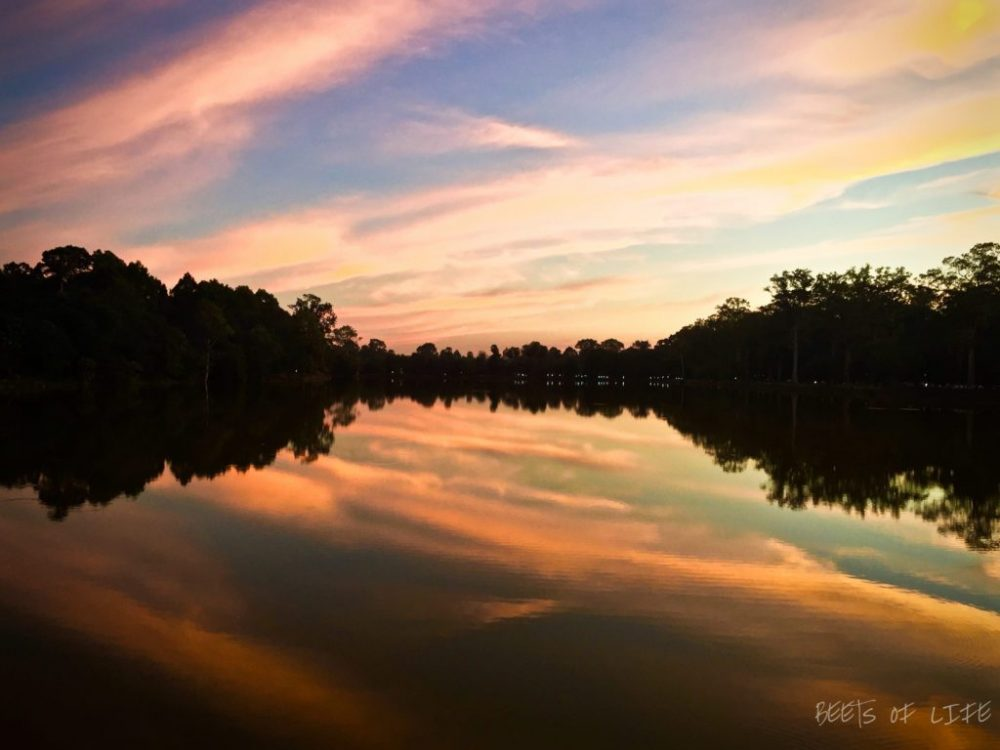 angkor-wat-sunset