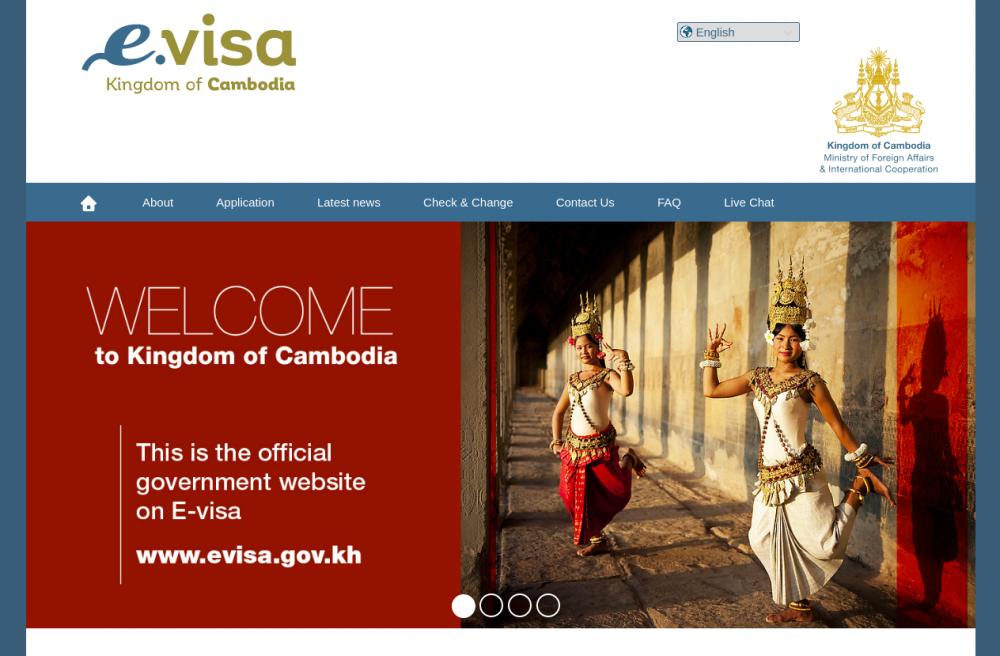 cambodia-visa