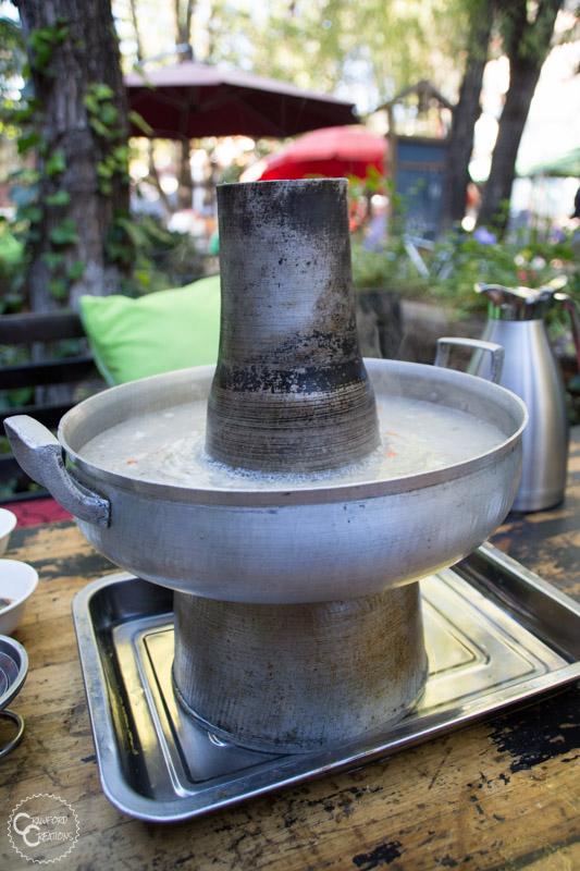 beijing-food-tour-mongolian-hotpot