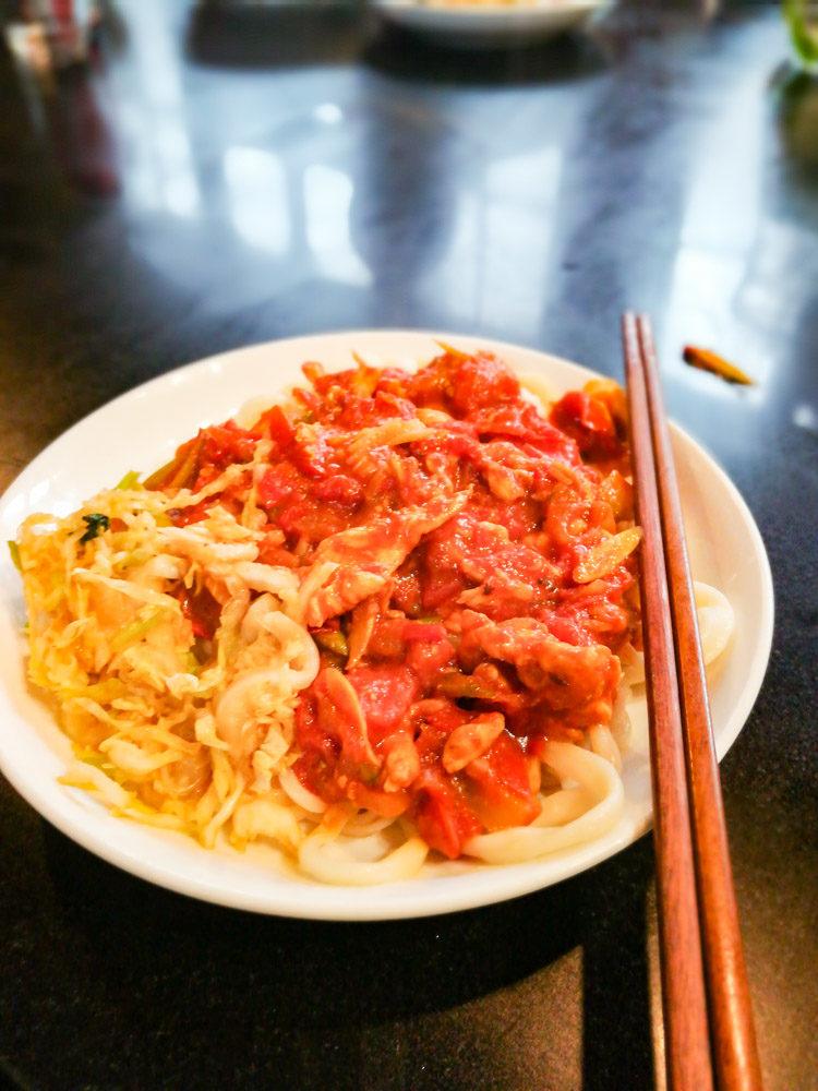 beijing-cooking-class