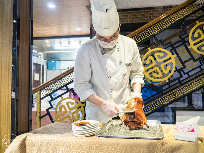 beijing-food-tour-beijing-duck