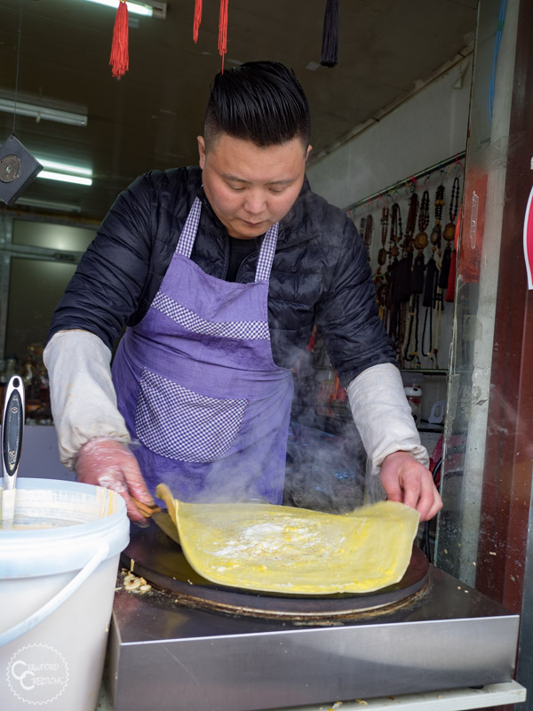 beijing-food-tour-jian-bing