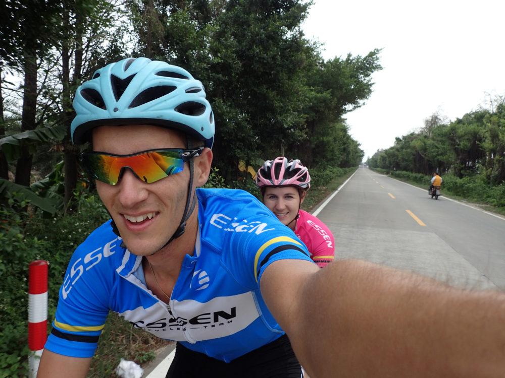 bike-tour