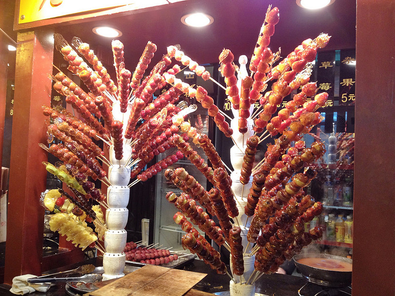 beijing-food-tour-candied-hawthorn