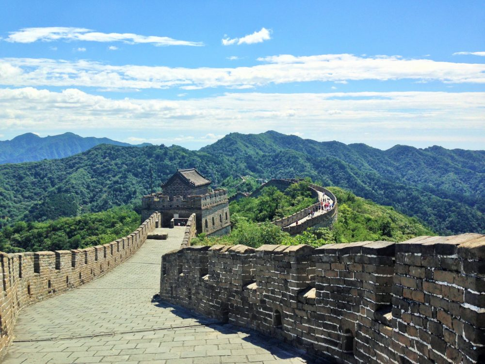 mutianyu-great-wall