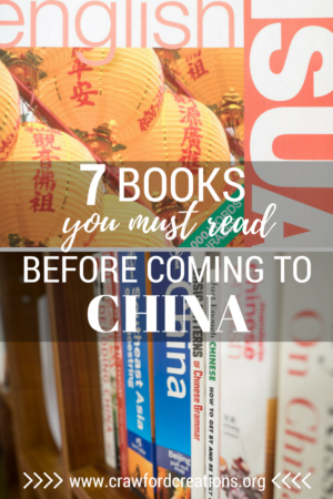 China Books   Travel Books   China Travel   China Expat   Best China Books