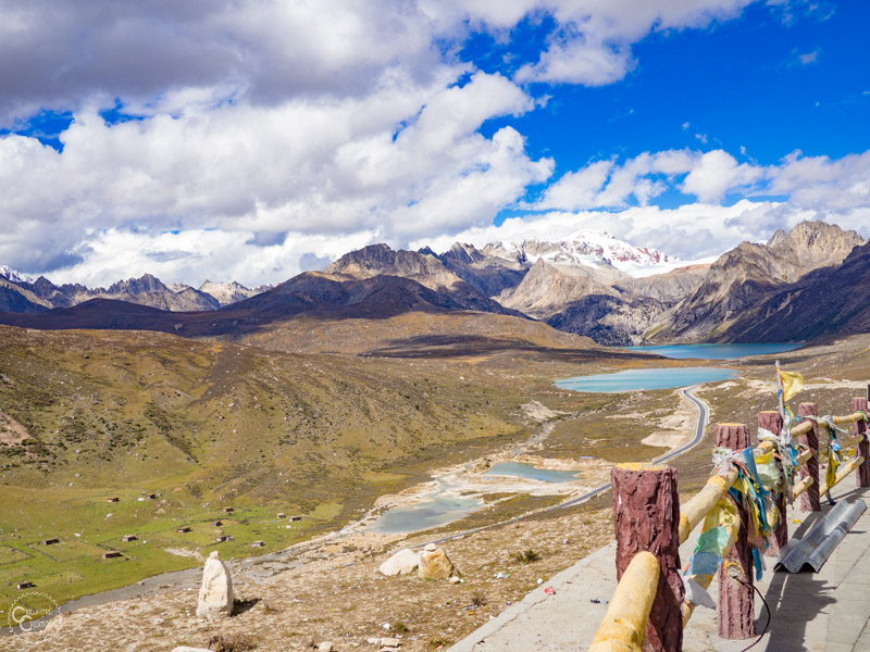 tibet-road-trip-itinerary