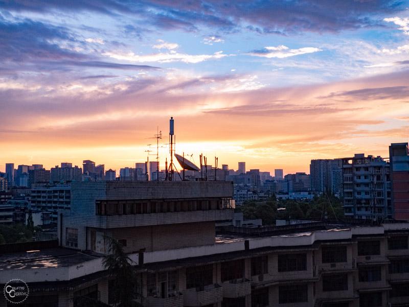 chengdu-skyline