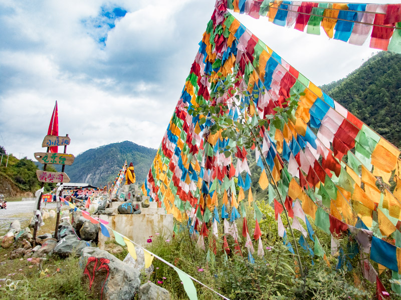tibet-road-trip-itinerary
