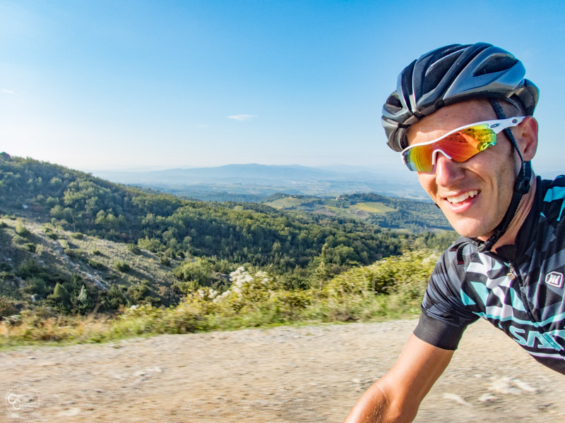 self-guided-tuscany-bike-and-wine-tour