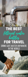 Filtered Water Bottles For Travel | Filtered Water Bottles | Travel Water Bottles | Best Water Bottles For Travel | Best Filtered Water Bottles For Travel | Best Filtered Water Bottles | Travel Water Filters | Filtered Water Bottles For Camping | Filtered Water Bottles For Hiking | Best Water Bottles For Traveling Abroad | Filtered Water Bottles For International Travel | Travel Gear