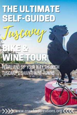 Chianti Bike And Wine Tour   Chianti Day Tour   Chianti Wine Tasting   Chianti Wine Towns   Self Guided Chianti Bike And Wine Tour   Self Guided Chianti Wine Tour   Self Guided Tuscany Bike And Wine Tour   Self Guided Tuscany Bike Tour   Self Guided Tuscany Wine Tour   Tuscany Bike And Wine Tour   Tuscany Cycling Routes   Tuscany Day Tour   Tuscany Wine Tasting