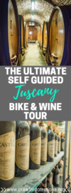 Chianti Bike And Wine Tour | Chianti Day Tour | Chianti Wine Tasting | Chianti Wine Towns | Self Guided Chianti Bike And Wine Tour | Self Guided Chianti Wine Tour | Self Guided Tuscany Bike And Wine Tour | Self Guided Tuscany Bike Tour | Self Guided Tuscany Wine Tour | Tuscany Bike And Wine Tour | Tuscany Cycling Routes | Tuscany Day Tour | Tuscany Wine Tasting
