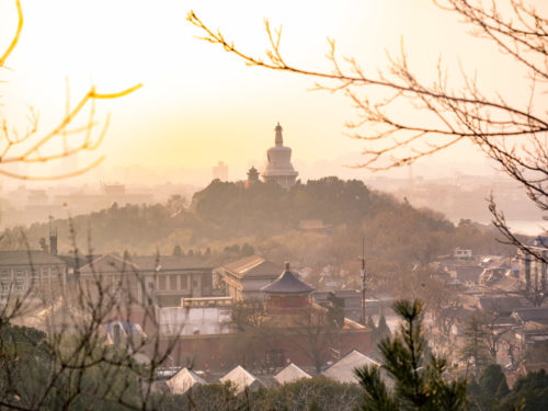 25 Best Things To Do In & Around Beijing: Incredible Beijing Experiences You Can't Miss