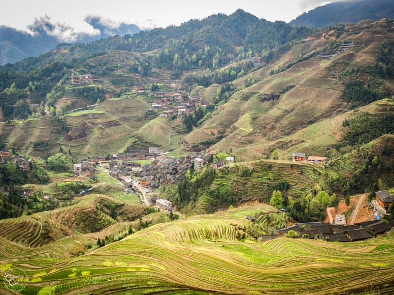 dazhai-rice-terraces