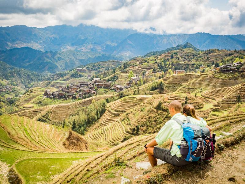 longji-rice-terraces-guilin-china
