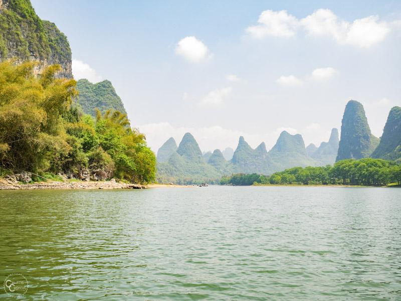 li-river-guilin-china
