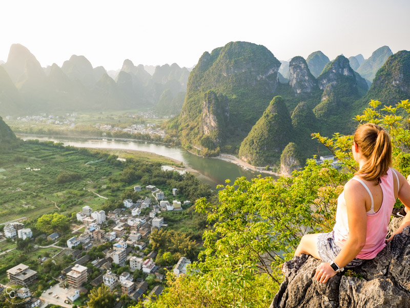 best-views-in-guilin