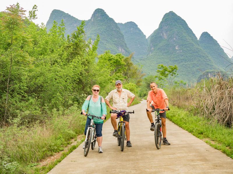 yangshuo-cycling