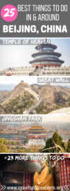 Best Things To Do In Beijing | Things To Do In Beijing | Day Trips From Beijing | What To Do In Beijing | Best Things To See In Beijing | Best Places To Go In Beijing | Top Attractions In Beijing | Beijing Attractions | Best Beijing Attractions