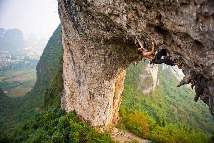 rock-climbing-yangshuo