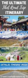 Tibet Road Trip   Tibet Itinerary   Tibet Travel   Tibet Road Trip Itinerary   Best Places To Go In Tibet   Where To Go In Tibet   What To See In Tibet   How To Travel To Tibet   Independent Travel Tibet   Things To Do In Tibet   Tibet Travel Guide   Tibet Travel Information   Tibet Travel Tips   Kham Tibet