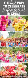 Lantern Festival | Chinese New Year | Chinese Lantern Festival | Lantern Festival China | Lantern Festival Celebrations | Things To Do Lantern Festival | What Is Lantern Festival | Lantern Festival Parade | China Festival | Best China Festival | Chinese Holiday | China Travel | Best Festivals China