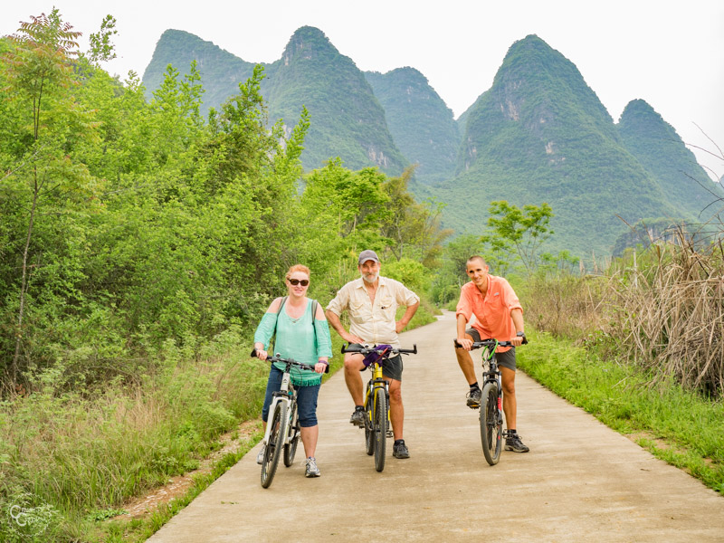 yangshuo-bike-tour