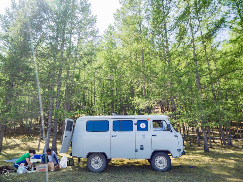 mongolia-road-trip