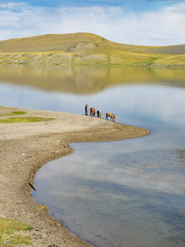 white-lake-tsagaannuur-village-mongolia